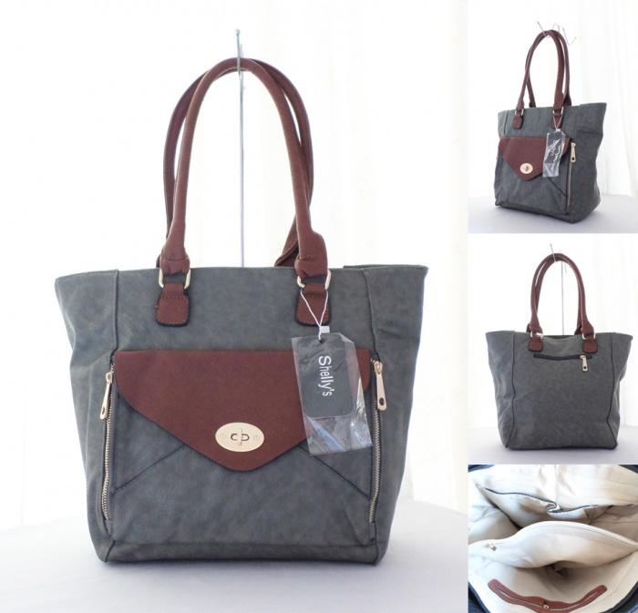 Penjual Tas Wanita Online – Jual Tas Import Murah Surabaya – Grosir ... fdb7b80390